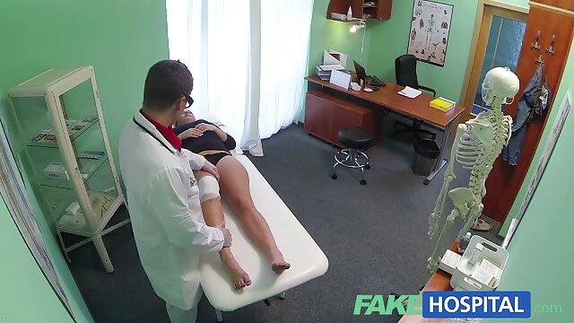 Porno tanpa registrasi  Asian ass of bokeo jepang full he