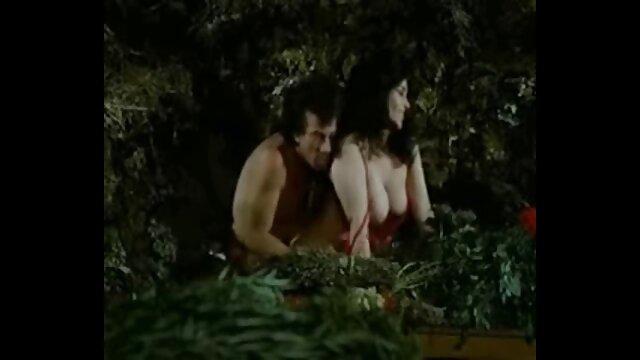 XXX tidak ada pendaftaran  Celana istirahat bokep jepang jav full selama seks.