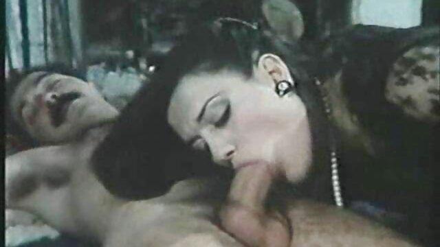 XXX tidak ada pendaftaran  sex safio jepang bokep hd wild