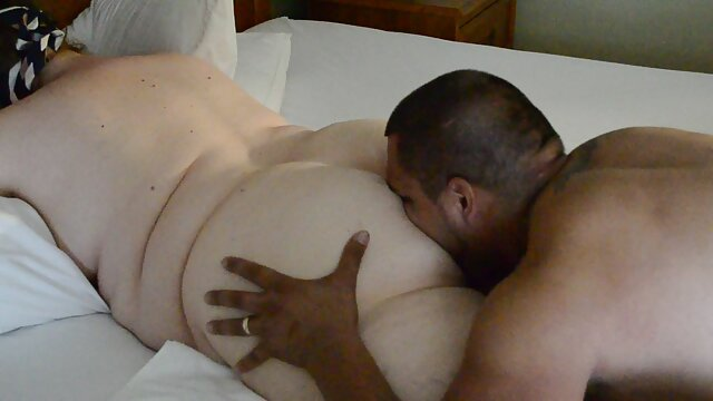 XXX tidak ada pendaftaran  Fitur perubahan bokep semi jepang hd hidup: Divas anal