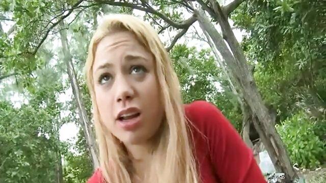 XXX tidak ada pendaftaran  Black bokep jepang hd terbaru beauty Jenna bersama lidah dan jarinya!