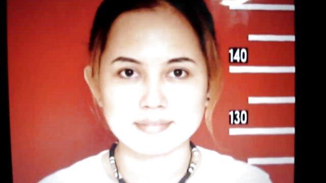 XXX tidak ada pendaftaran  Untuknatal bokep jepang hd full