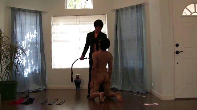 XXX tidak ada pendaftaran  Blowjob anal kanibal Kyle bokeo jepang hd Tidak porno