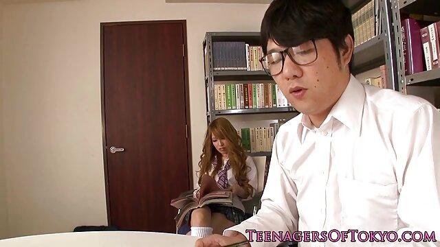 XXX tidak ada pendaftaran  Rusty babe bokep full hd jepang sedang bermain dengan pink-nya.