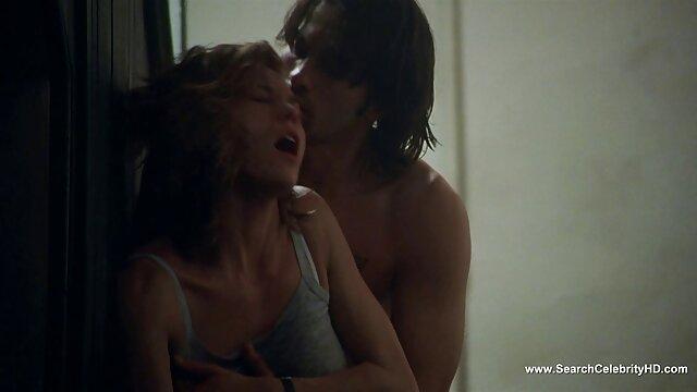 XXX tidak ada pendaftaran  Hostel palsu spanyol orgasme wanita dari elf bokef jepang hd