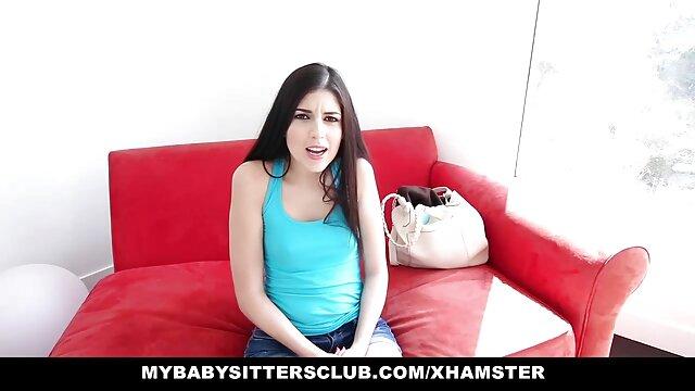 XXX tidak ada pendaftaran  Gadis cantik bokep hd jepang terbaru ingin bercinta.