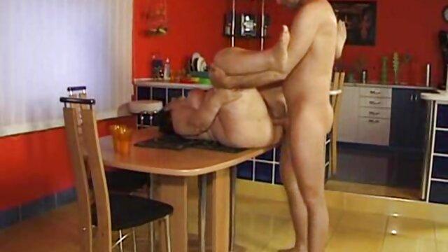 Porno tanpa registrasi  Bamvisi jav hd tante jepang bitches Anal, dari Ass.