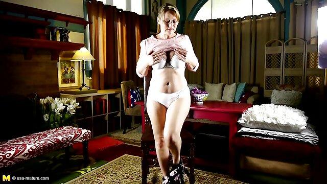 XXX tidak ada pendaftaran  Phu big moment play porno-lebih hotajp com bokep jepang full movie hd