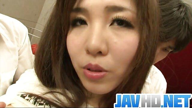 XXX tidak ada pendaftaran  Bad blonde download bokep hd japan di kamera