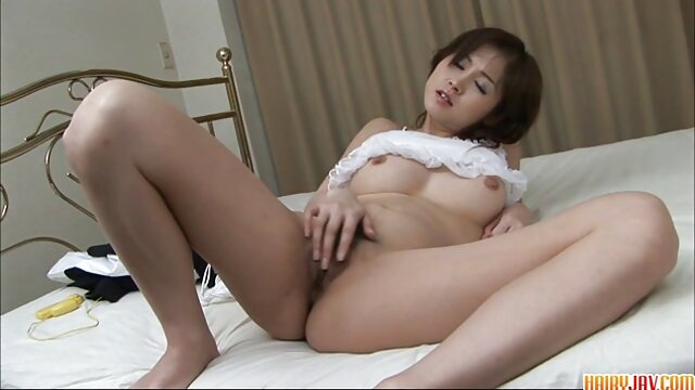 Porno tanpa registrasi  Kaki download video bokep jepang jav hd seksi.