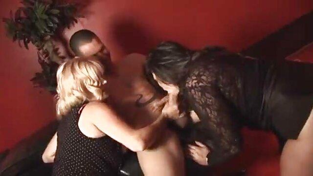 XXX tidak ada pendaftaran  Remaja Super hot sialan dirinya bokeo jepang hd dengan jari-jarinya untuk orgasme.