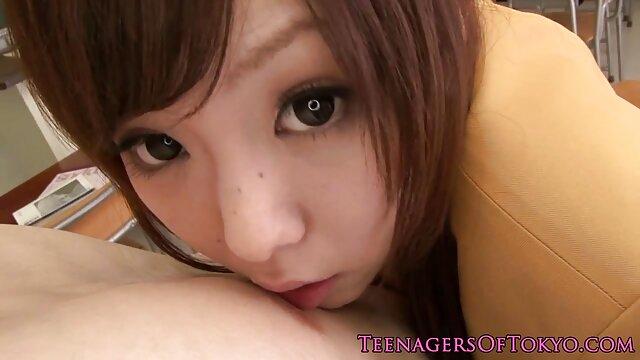 XXX tidak ada pendaftaran  Orang bokep hd jepang terbaru Asia mengenalnya merasa seperti orang dewasa
