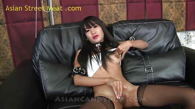 XXX tidak ada pendaftaran  Payudara besar bokeb jepang fuul Wanita Besar