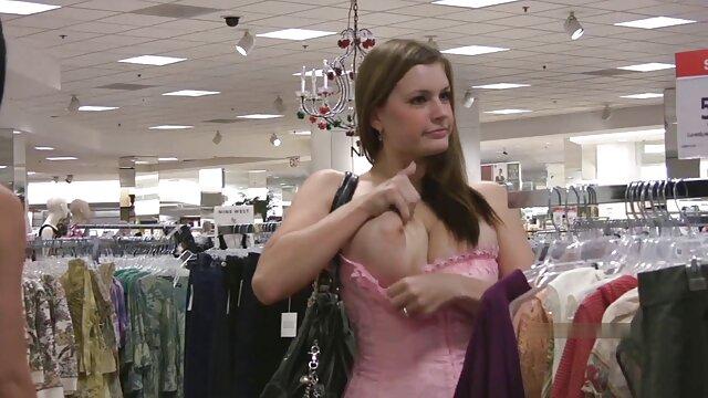 Video seks lembut