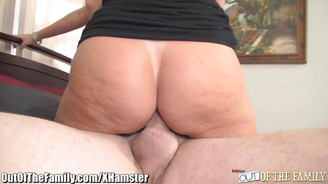 XXX tidak ada pendaftaran  Amatir video: College hd porno jepang blonde!