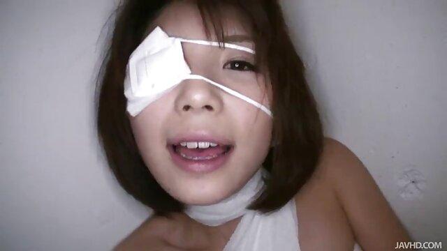 XXX tidak ada pendaftaran  Kaki download bokep jepang full hd Asia