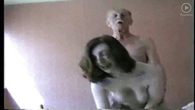 XXX tidak ada pendaftaran  LETSDOEIT-Amatir omong kosong adalah ayam besar download bokep jepang hd terbaru di porno pertama