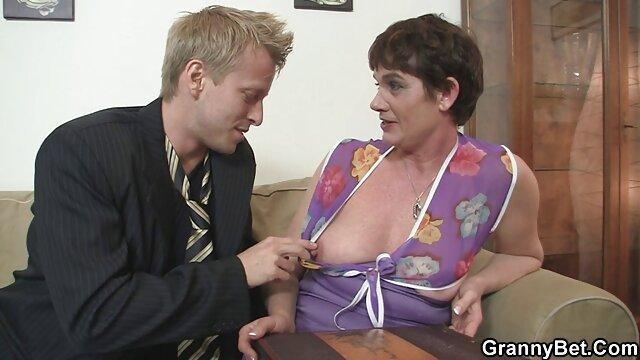 XXX tidak ada pendaftaran  Seks jepang porno hd yang buruk yang ada dua kondom gay.