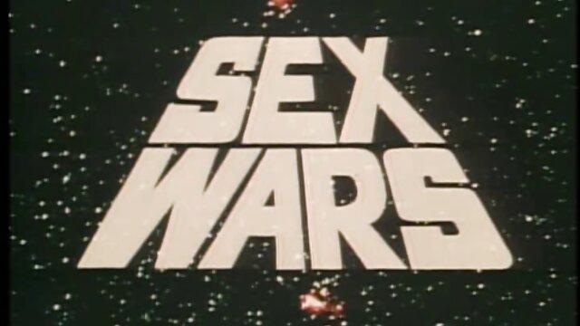 XXX tidak ada pendaftaran  # Dirty suster-sex sister's sweet sek jepang hd pussy #